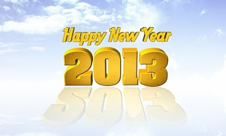 golden_happy_new_year_2013_with_skyscape_sjpg11281