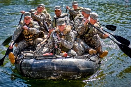 rangers-training
