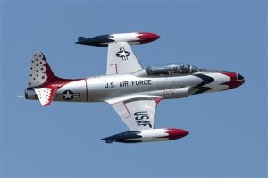 lockheed-t-33-trainer_jpg_500x400