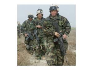 AnNasiriyah Marines
