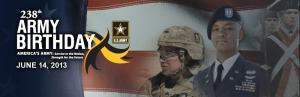armybirthday238