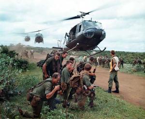 vietnam-war-soldiers