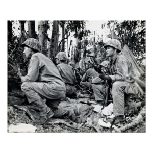 wwii_us_marines_on_peleliu