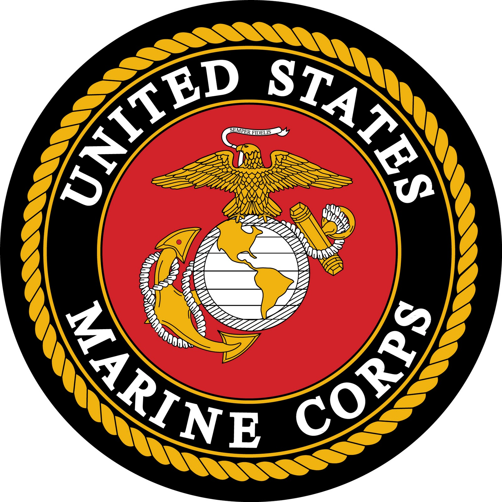 united states marine corps and marine United states marine corps marine corps installations east-marine corps base psc box 20005 camp lejeune, north carolina 28542-0005 title: united states marine corps author: gysgt parra-milks last modified by: mcmann msgt timothy c created.