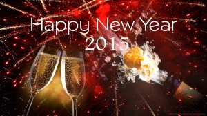 Happy-New-Year-2015-Wallpaper-images-photoMessages