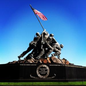 MCM-Iwo-Jima-Memorial