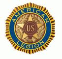 AL Symbol