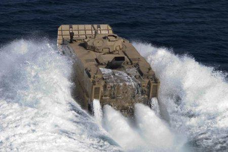 3-efv-at-sea