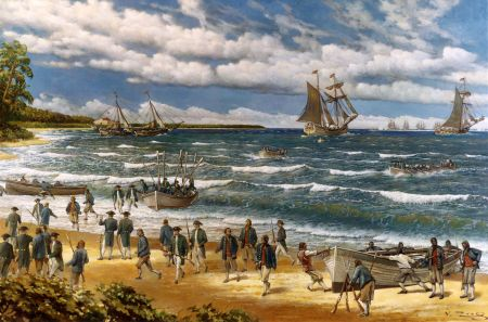 battle_of_nassau