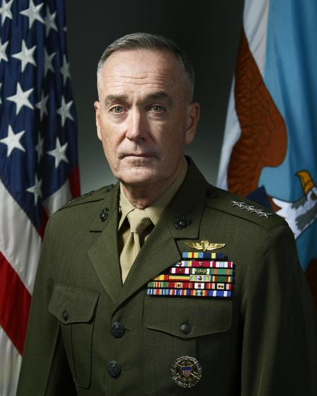 joe-dunford