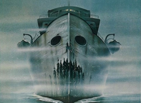 ghost-ship