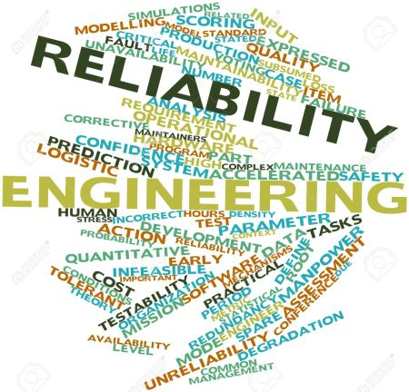 Reliability-engineering
