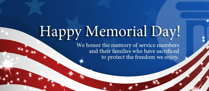Happy-memorial-Day-845x368